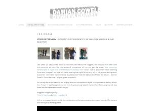 damiancowell1