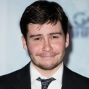 ACTOR Daniel Portman 18/4/2015