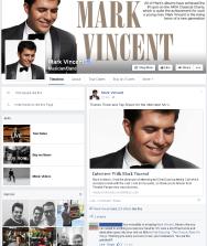 Mark Vincent